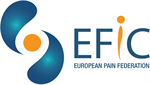 11th Congress of the European Pain Federation EFIC