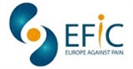 12th Congress of the European Pain Federation